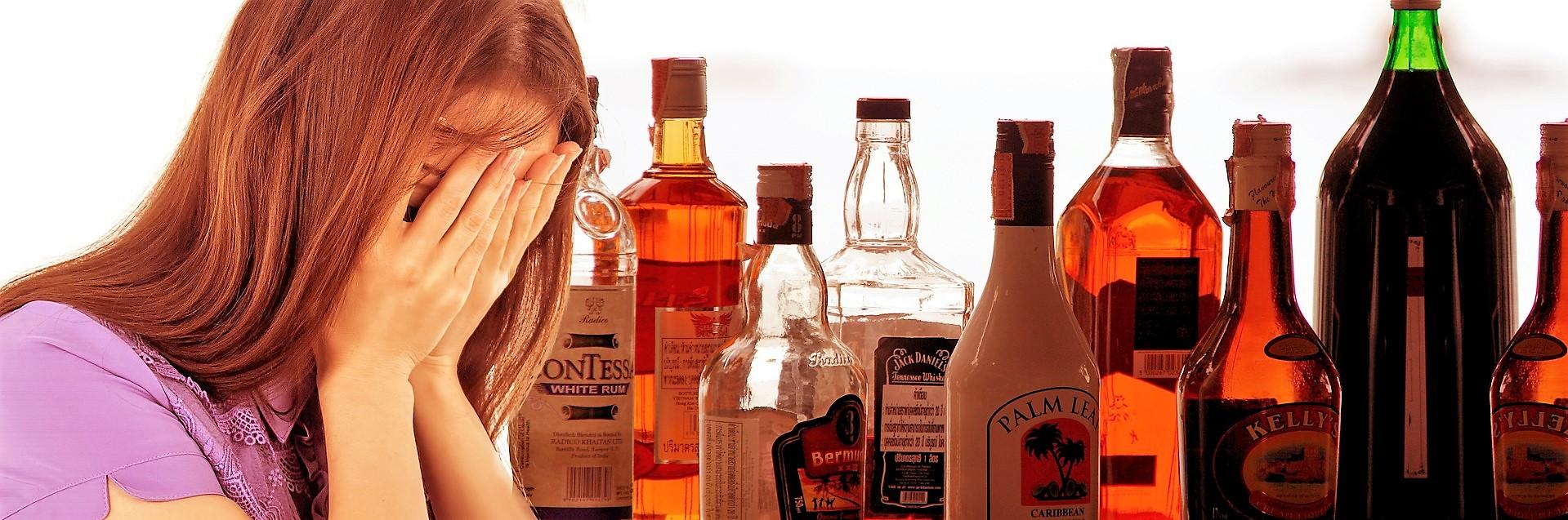 Alcohol, drugs, tabak, gamen en gokken